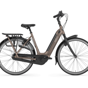GAZELLE GRENOBLE C7+ HMB ELITE 28″ – MODELL 2019