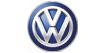 VW-farbe