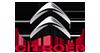citroen-logo