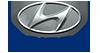 hyndai-logo
