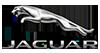 jaguar-logo